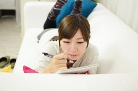 SEOの勉強